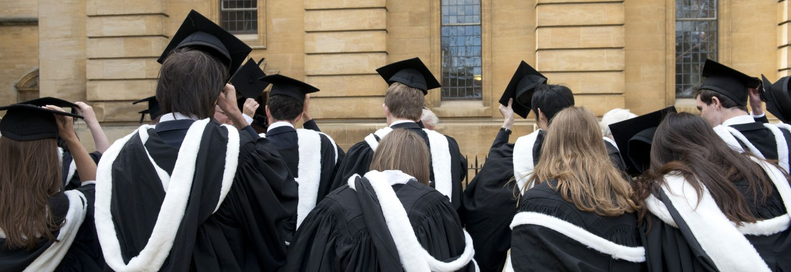The Oxford Tutorial Oxford Study Abroad Programme